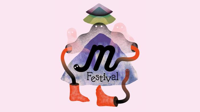 M Festival 2021_1