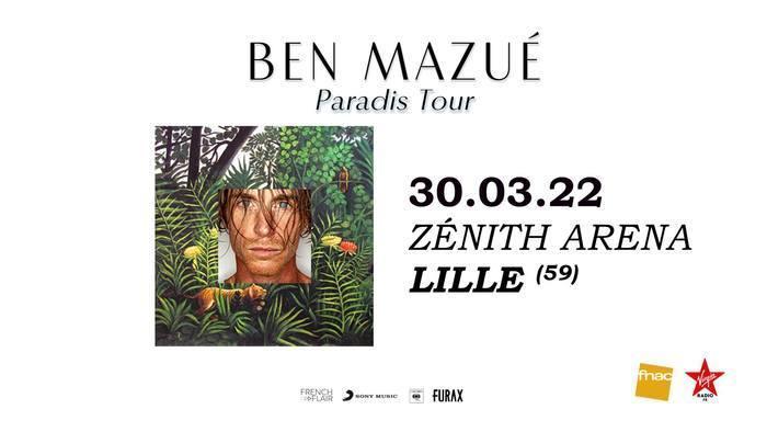 Ben Mazué_1
