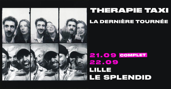 Therapie Taxi_1