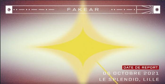 Fakear • Splendid_1