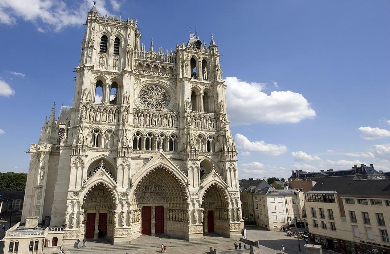 cathédrale_1075_amiens_somme_picardie