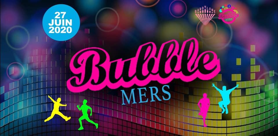 062720---MERS---Bubble-mers