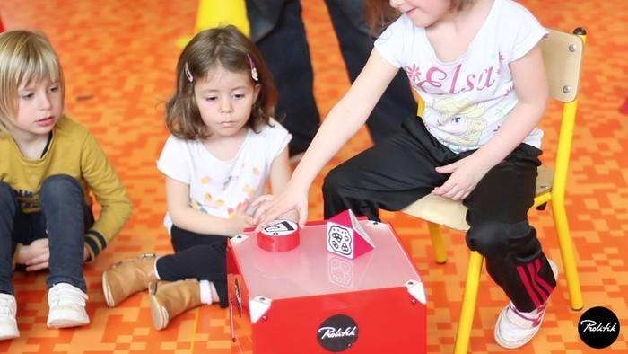 Le cube musical_1