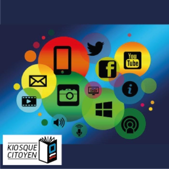 Initiation informatique : ma tablette et mon téléphone Android_1