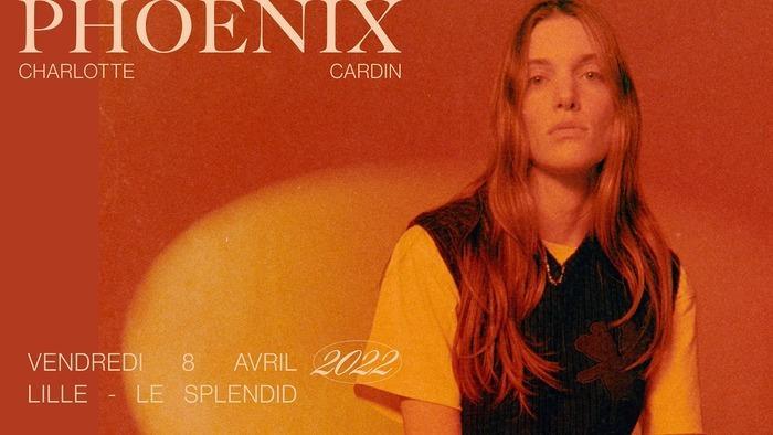Charlotte Cardin_1
