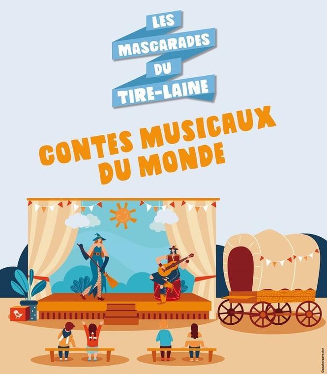 Contes musicaux_1