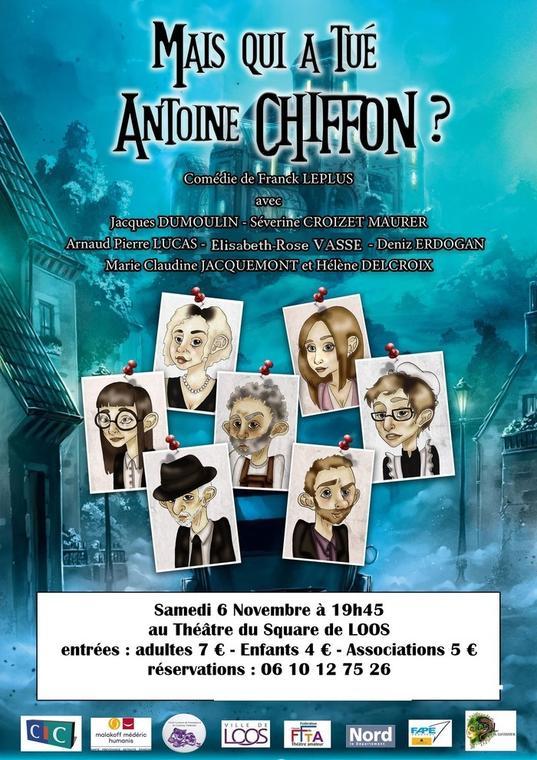 Mais qui a tué Antoine CHIFFON ?_1