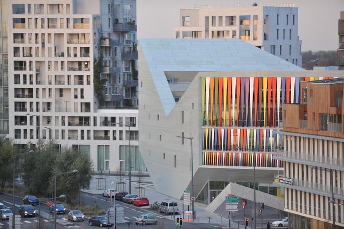 """Visite guidée """"Porte de Valenciennes, métamorphoses""""_1"""