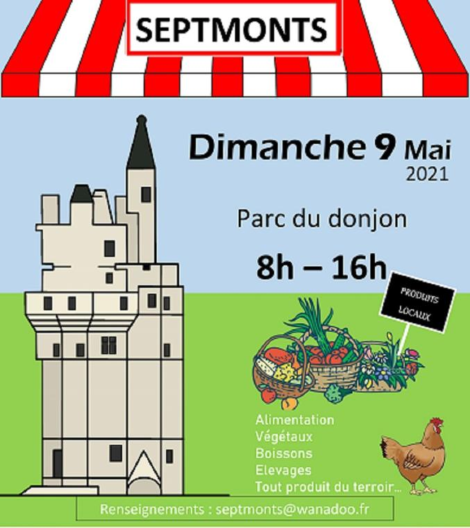 2021_05_09 marché gourmand septmonts