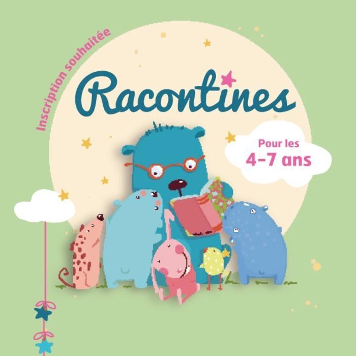 Racontines_1