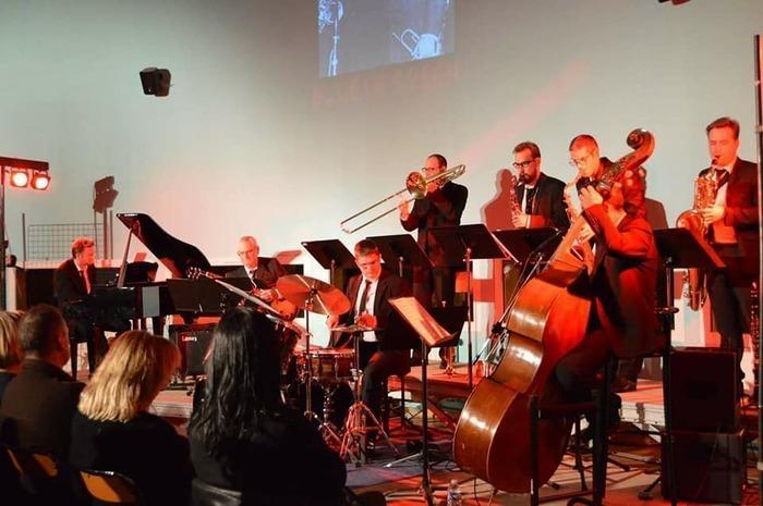 Lectures musicales et concert_1