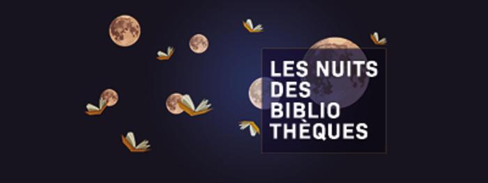 La Nuit des Bibliothèques 2021_1