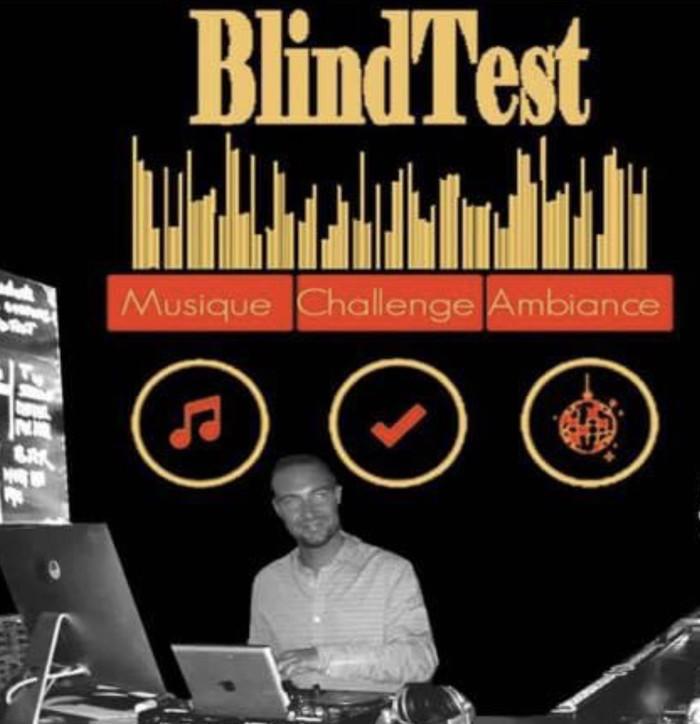 Blind test musical_1
