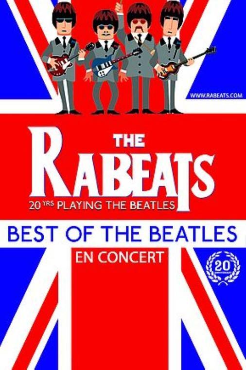 the-Rabeats-Zenith-Amiens-HDF