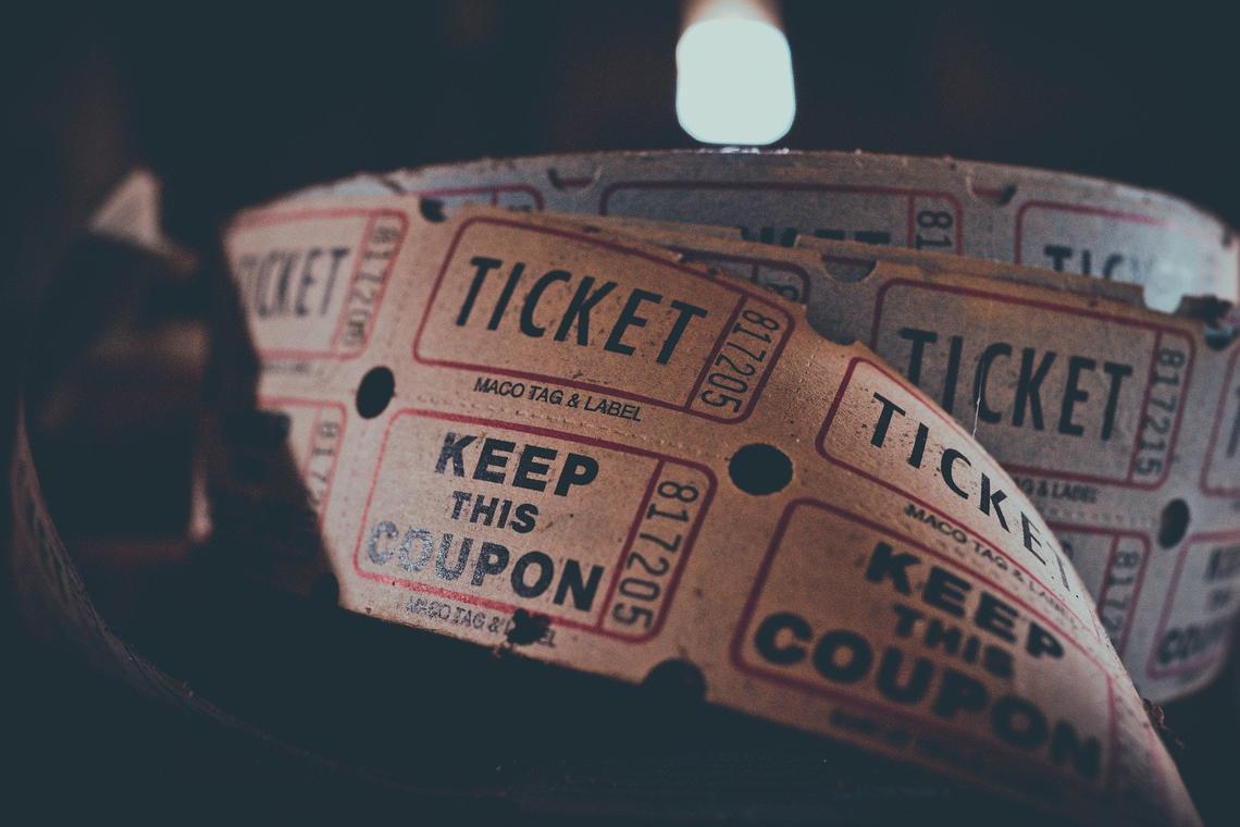 ticket-2974645_1920