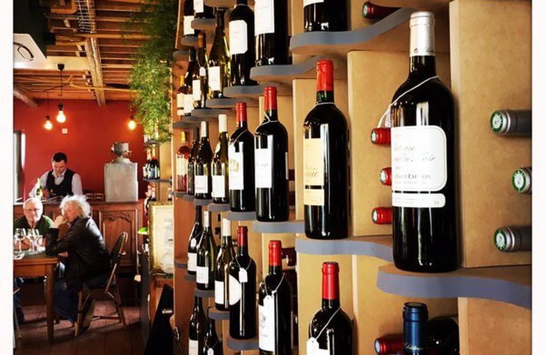 vin-hermann 1075x700