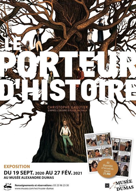A3PorteurMusee copie
