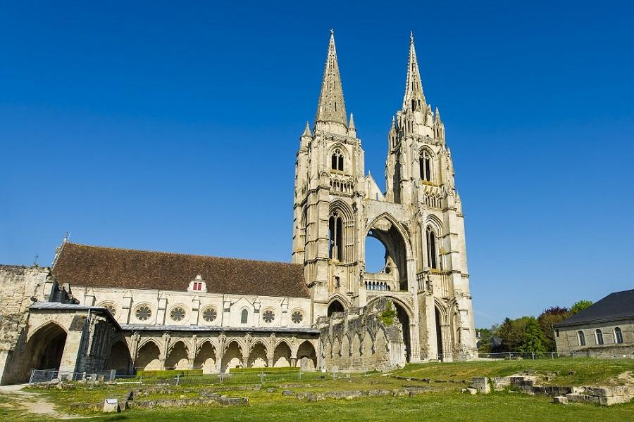 Abbaye-saint-jean-des-vignes-soissons-Cambon--3-