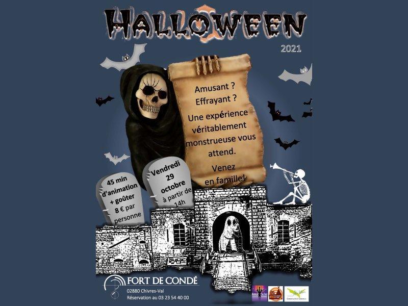 Affiche-Halloween-2021 (2)