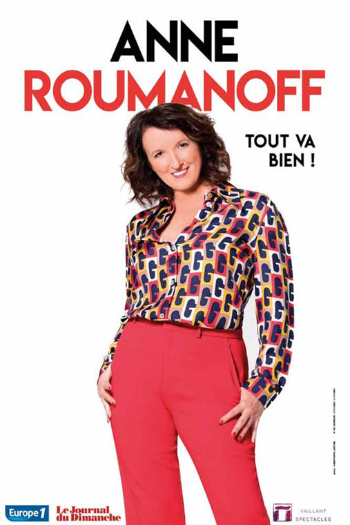 Anne-Roumanoff---Tout-va-bien