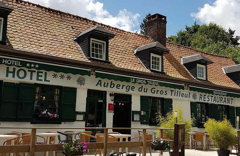 ARGOULES_Auberge-du-Gros-Tilleul.jpg