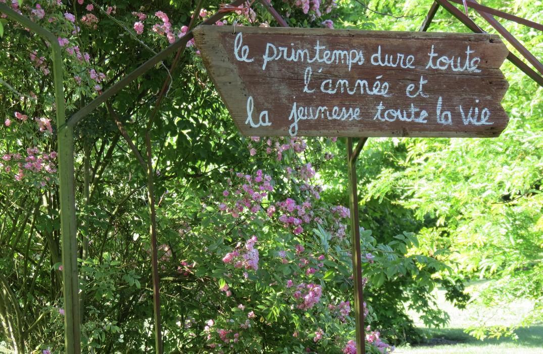 Berteaucourt-les-Thennes_jardin-lucine©CRTPicardie