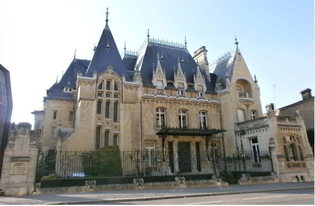 BouctotVagniez-Redim1075-Amiens-Somme-Picardie-3