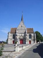 Blerancourt_Eglise_Saint_Pierre_Es_Lien2