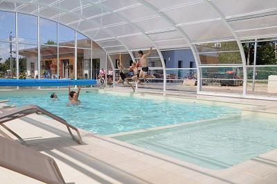 Camping piscine < Guignicourt < Aisne < Picardie
