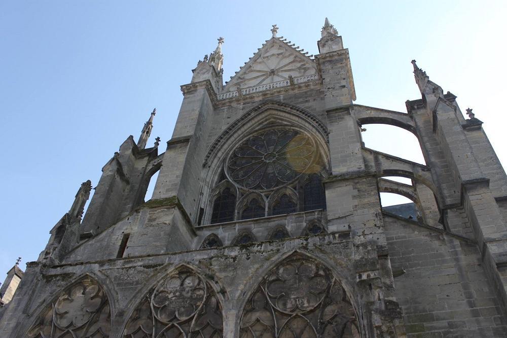Cathédrale ©GrandSoissons Agglomération (40)