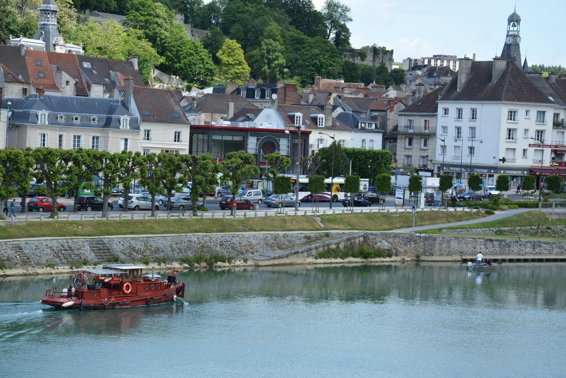 Château-Thierry - JL Gwinner (18)