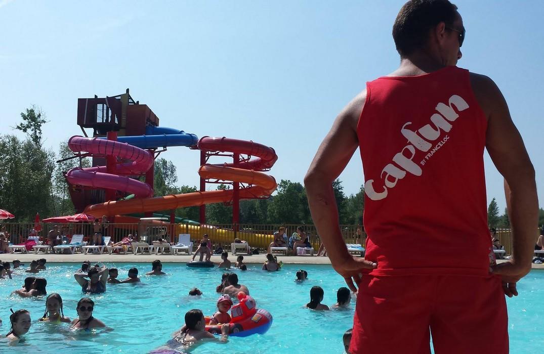 Domaine de la Dune fleurie_piscine2_Quend_Somme_Picardie