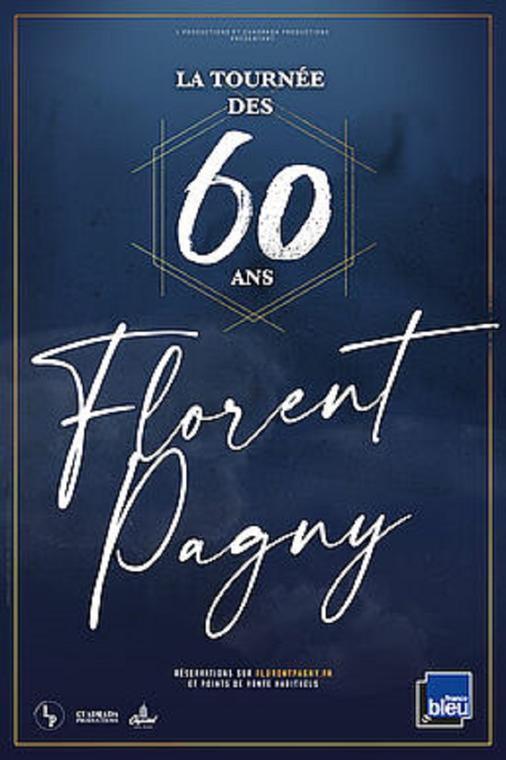 Florent pagny_Zénith_Amiens_HDF