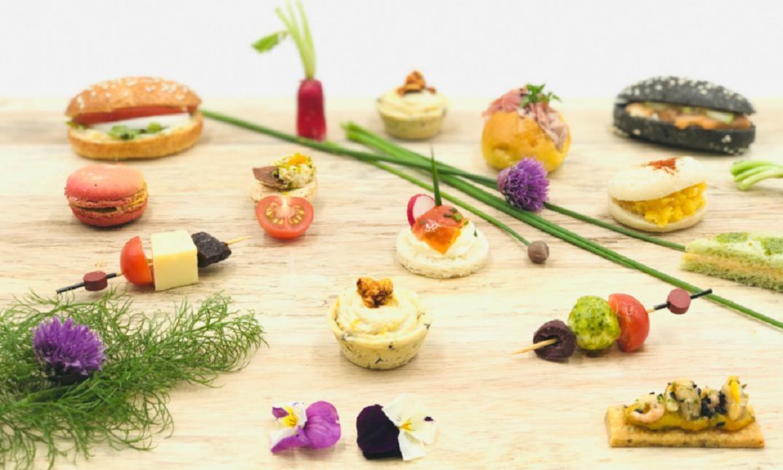 Gourmet Réception3_Amiens_HDF