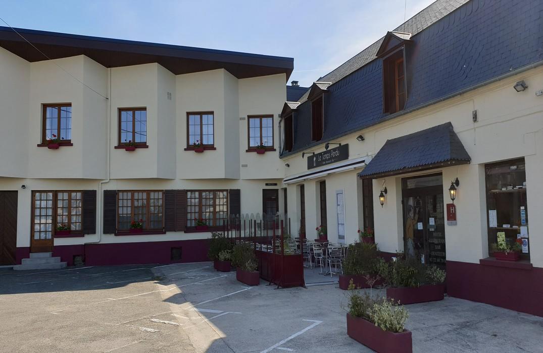 HOTPIC0800011066-Le-Temps-perdu-facade-bis-St-Quentin-Lamotte-Somme-HautsdeFrance