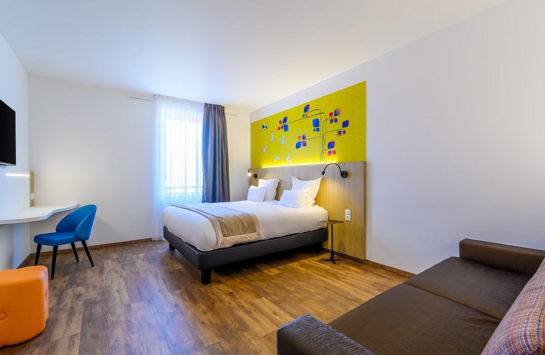 HOTPIC080V50OIUV-Quality-Hotel-Amiens-suite-ch-double--Poulainville-Somme-HautsdeFrance-2