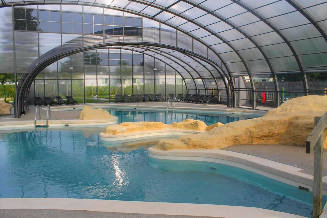 HPAPIC0800010555_Les Roses_piscine_couverte_Quend_Somme_Picardie