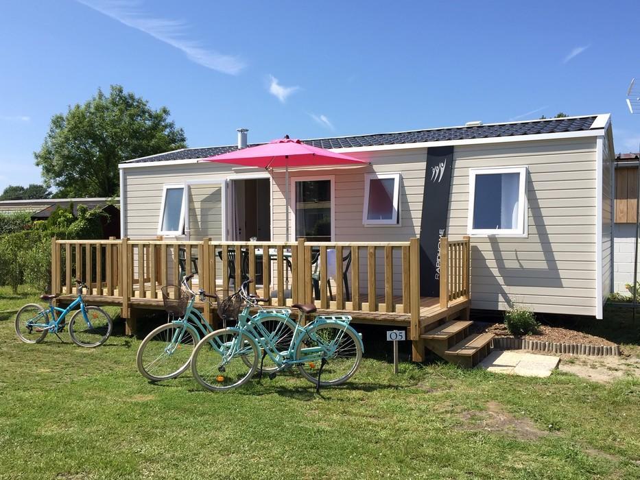HPAPIC0800010585-Camping-Le-Clos-des-Genets-mobil-home-1-Quend-Somme-HautsdeFrance