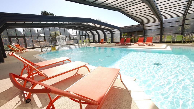 HPAPIC080FS00015-Le-Robinson-piscine2-Fort-Mahon-Somme-HautsdeFrance