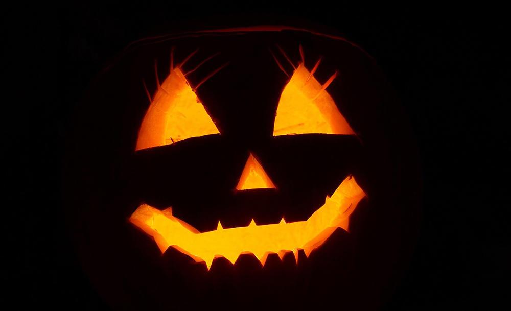 Soirée Halloween < Laon < Aisne < Picardie
