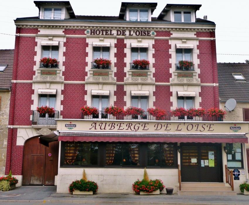 Hotel_de_lOise_Saint_Leu_d_Esserent_Facade