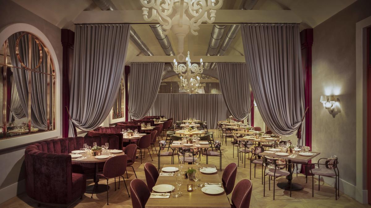 Hyatt-Regency-Chantilly-Nord-Restaurant-landscape-2-min-2