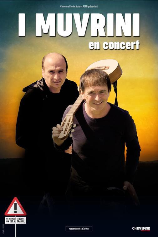 I-Muvrini-Megacite-Amiens-HDF