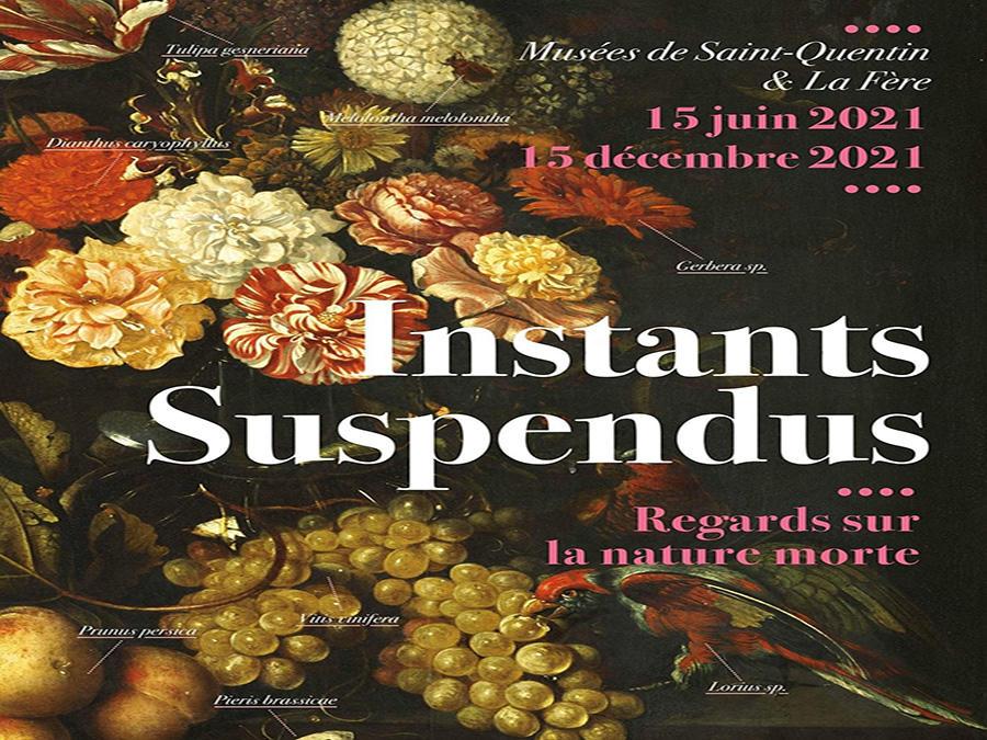 instants-suspendus