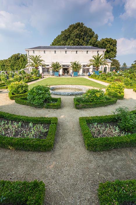 Jardin des Roses_© Bruno Beucher - Oise Tourisme (2)