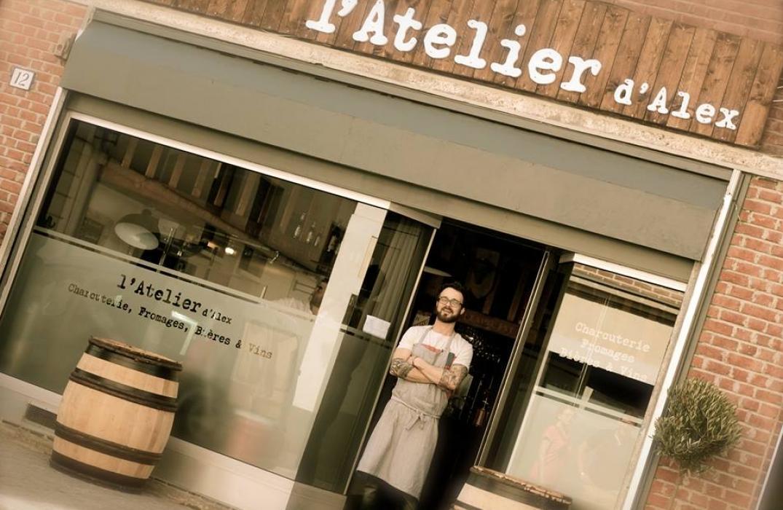 L'Atelier d'Alex_Redim 1075_Amiens_Somme_Picardie