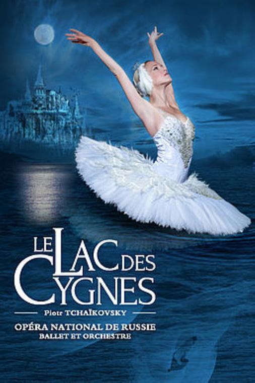 Lac-des-Cygnes-Zenith-Amiens-HDF