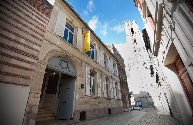 vue cathedrale_Amiens_Somme-Picardie