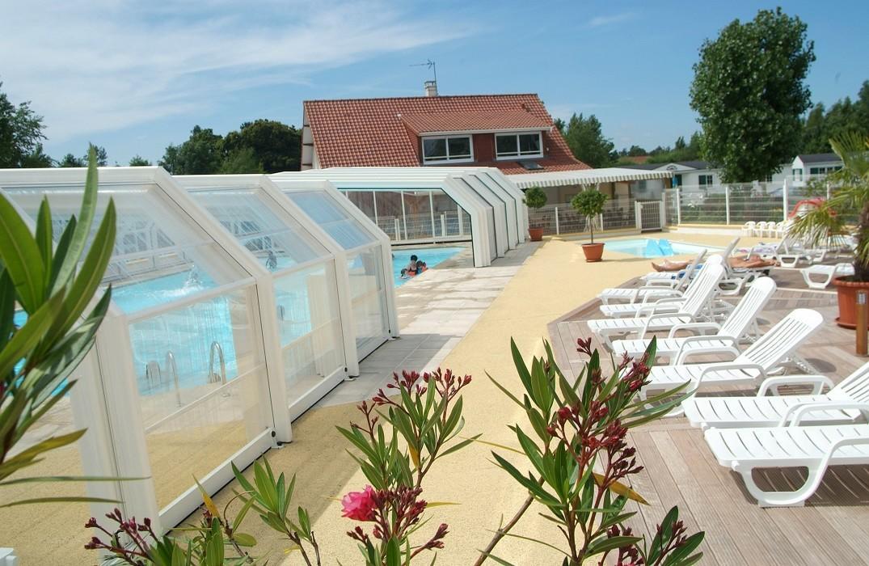Le Val d'Authie_piscine_Villers sur Authie_Somme_Picardiet