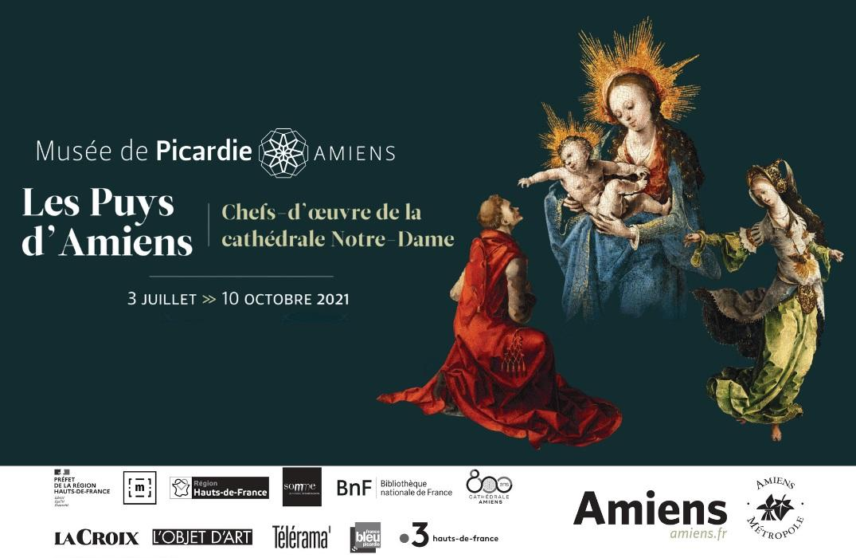 Les puys Amiens agenda-V.final (1)